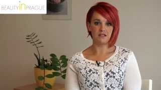 Tummy Tuck Testimonial in Prague - Leanne - www.beautyinprague.com Thumbnail