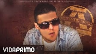 Gotay El Autentiko - Real Love [Official Audio]
