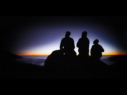 Do Chile za zatměním Slunce - filmový trailer