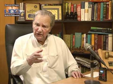 Justice Javed Iqbal 04