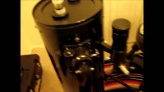Amateur Astronomy 101: Telescope Terminology