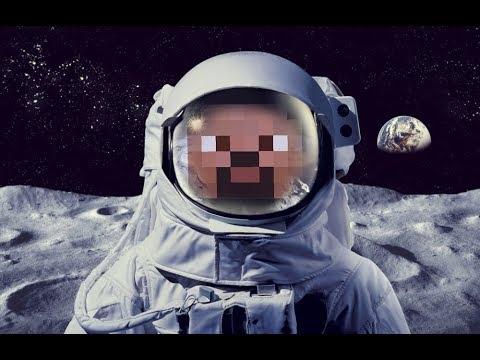 Скачать сборку майнкрафт lp космос