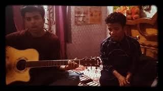 Baixar Song with guitar......  Tera zikra