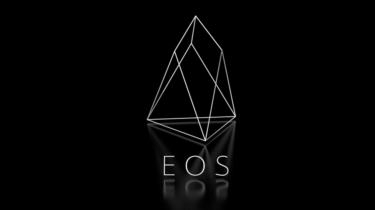 Image result for eos logo