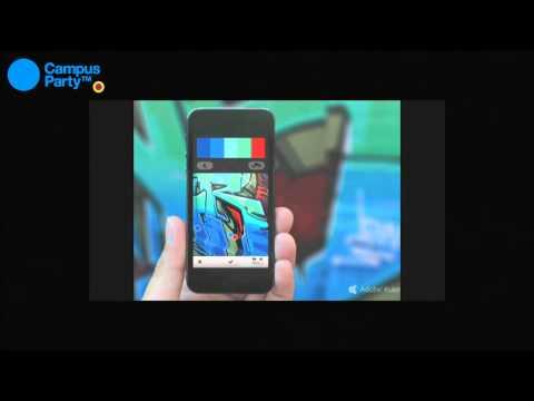 CPCO7 - Emprendimiento - Lean branding 30 tacticas para crear comunicar y vender