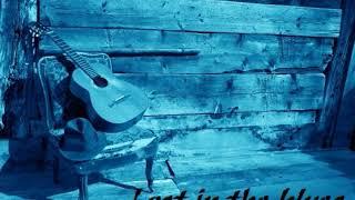 Blues & Rock Ballads Relaxing Music Vol.15