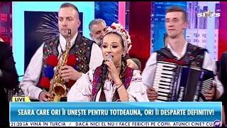 Download Show cu Vlăduţa Lupău! Melodia care se cântă la toate Revelioanele!