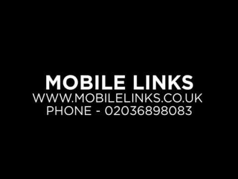 3GB PAYG Data SIM by 3 Mobile for Mobile Broadband at Mobile Links E13 8HJ