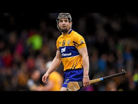 Tony Kelly (Clare) - Best Moments   Goals & Points