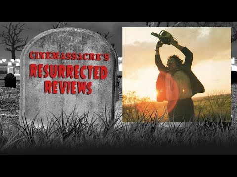 Texas Chainsaw Massacre (Series Review)
