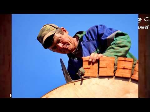 Строительство дома из керамических блоков в Ульяновске (СВИТХОМ)