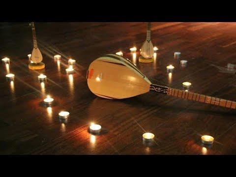 Özgün Müzik ve Türküler #trend #ozgun #turku #muzik
