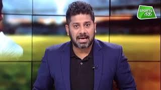 आज तक शो में एक्सपर्ट्स ने कहा Australia में जीत के लिए चाहिए 350+ रन | Ind vs Aus | Vikrant Gupta