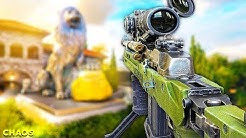 Top 10 WORST Semi-Auto Weapons in Cod History