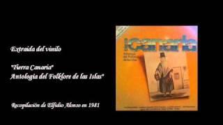 """Agrupación Folklórica Ajei de Lanzarote """"Sorondongo"""""""