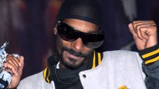 Snoop Dogg ft. Pharrell- Beautiful [Official Music]
