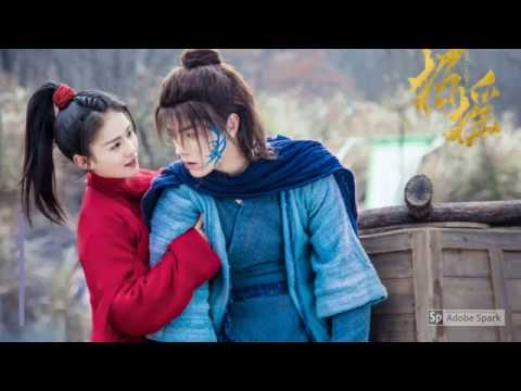 Top 10 Best Chinese Historical Drama Of 2019 So Far
