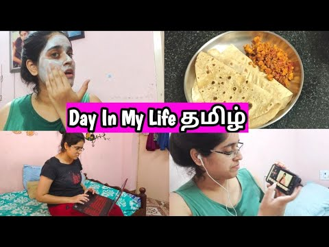 MY CURRENT WEIGHTLOSS DIET🥗|Day in My life #17|Lia is not well😭Facial at Home|Full day Vlog from YouTube · Duration:  17 minutes 49 seconds