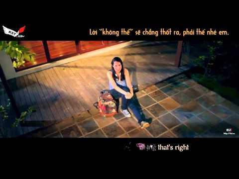 Tuổi 16 - Anna Truong [Mừng Sinh nhật 2song]