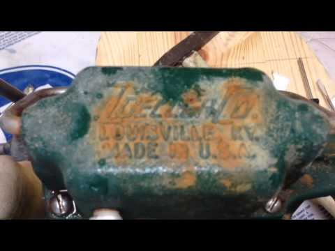 Zoeller Sump Pump Switch Repair - YouTube