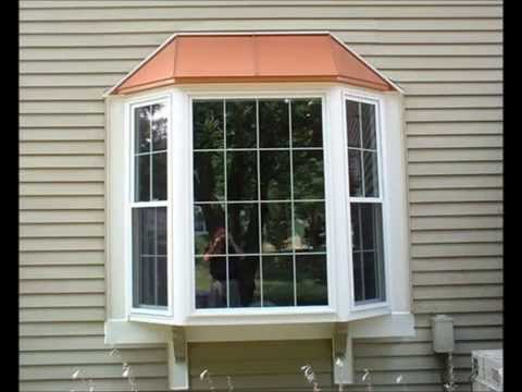 Windows Annapolis MD | Sunrooms | Siding | Doors | Chesapeake Thermal Annapolis, MD