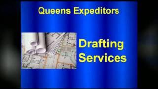 Queens Expeditors | Let Queens Expeditors Do Your Building Permit Expediting