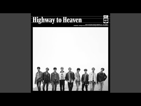 Hear NCT 127's Sleek, Summer Vibes on 'Highway to Heaven'
