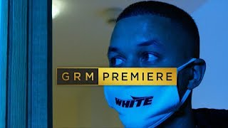 Slim - Balance [Music Video] GRM Daily
