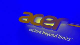 ACER Logo Effects (Sponsored by Preview 2 Effects) thumbnail