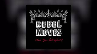 Watch Rebel Moves Silly Combination video