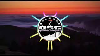 Download Lagu dj remix caping gunung