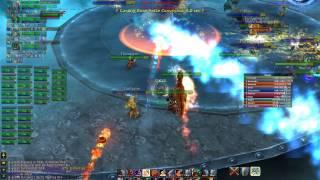 wow 3 3 5 icc 25 hc guild the revenge lord marrowgar