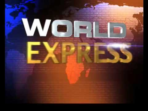WORLD EXPRESS 071015D