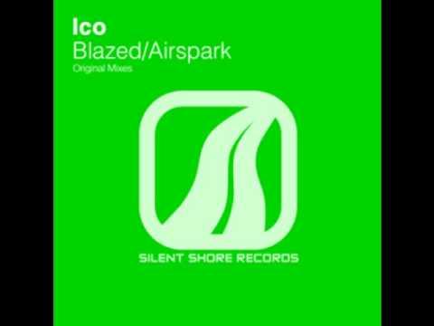 Ico- Airspark (Original Mix) [Silent Shores Records]