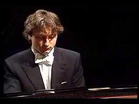 Francesco Libetta plays Chaminade (vaimusic.com)
