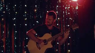 YouTube動画:Van Larkins - Orion (Live)