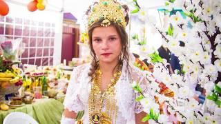 это лучшая свадьба казако и рузана 24 07 2017
