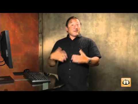 Tips & Tricks with Dr. Stuart Sumida