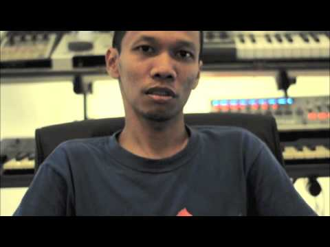 Ableton Live Indonesia   1  Introduction