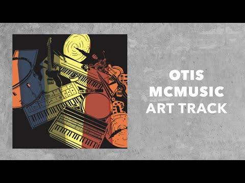 Otis McMusic - Otis McDonald