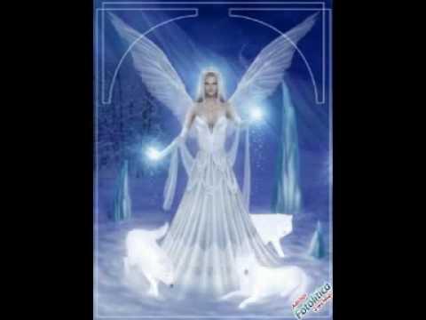 darly e darleno anjo lindo.