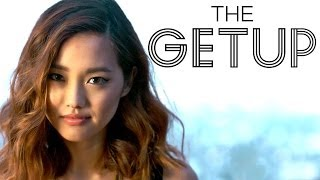 """Missed Opportunities"" Oh, You Pretty Things! 