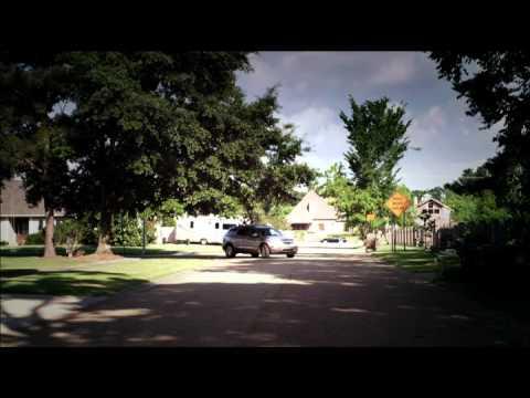 Stash House - Trailer