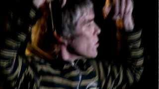 PRO-SHOT - THE STONE ROSES - BENICASSIM FESTIVAL - 14.07.2012 - I WANNA BE ADORED - PROSHOT HD