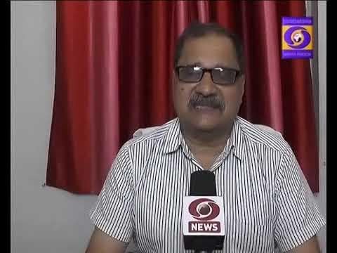 Ground Report Madhya Pradesh: Ayushman Bharat Yojna Balaghat