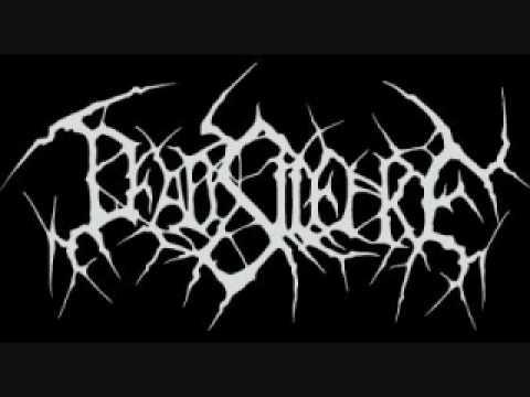 Dead Silence - Dominus Sathanas (Burzum cover) mp3