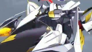 AMV - [MEP] Mc Force 1080p
