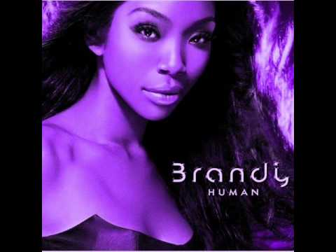 Brandy A capella (somethings missing) Pure Star Orchestral Mix