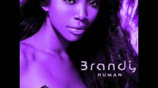 Watch Brandy A Capella somethings Missing video