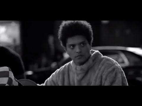 ♥ Bruno Mars best funny moments part 2 ♥